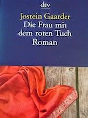 https://www.dtv.de/buch/jostein-gaarder-die-frau-mit-dem-roten-tuch-14058/