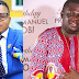 Bishop Obinim was a yogurt seller when I was a pastor - Apostle Kennedy