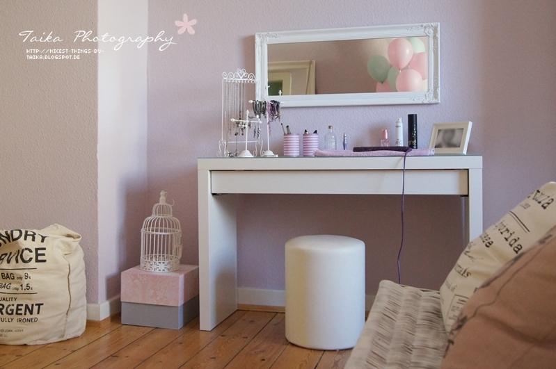 Schlafzimmer Kommoden Ikea ~ Innenräume Und Möbel Ideen ... Deko Kommode Wohnzimmer