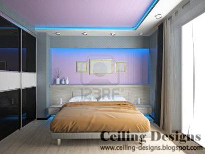 modern small bedroom ceiling design bedroom design rh ukbedroomdesign blogspot com