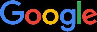 meningkatkan penelusuran blog di mesin telusur Google