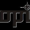 Lirik Lagu Benci - Utopia