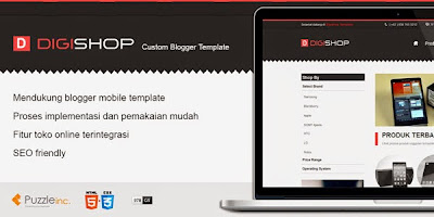 Digishop%2BBlogger%2BTemplate