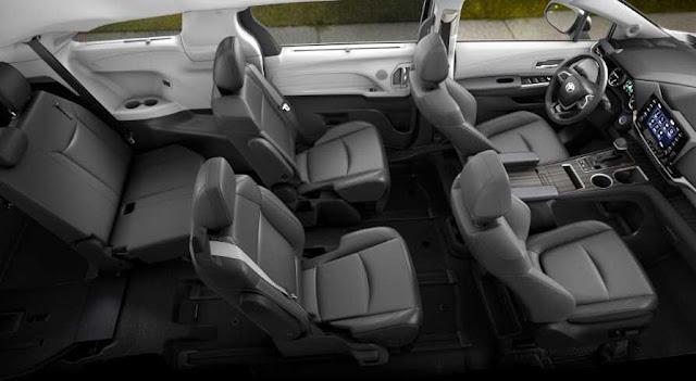 toyota-sienna-hybrid-2021-wheel-screen-features
