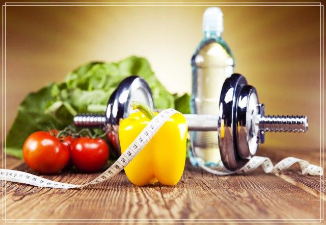 Hábitos saudáveis que vão salvar sua vida!