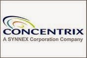 Concentrix-Technologies-walkin-freshers