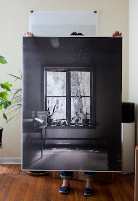 oversized photography use in home decor 20 x 200