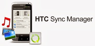 Download HTC Sync 3.3.63 Full Freeware