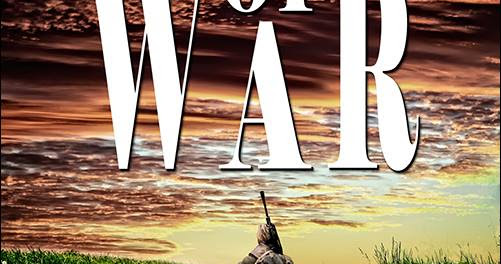 """Walking Out of War"" Excerpt and Invitation to Pre-Order"