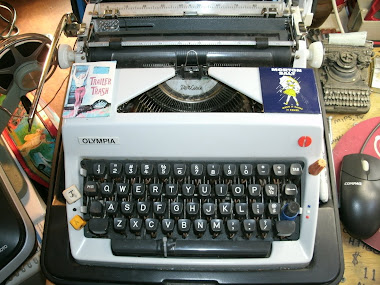 HYBRID TYPEWRITERS