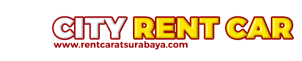 Sewa Rental Mobil di Surabaya | City Rent Car