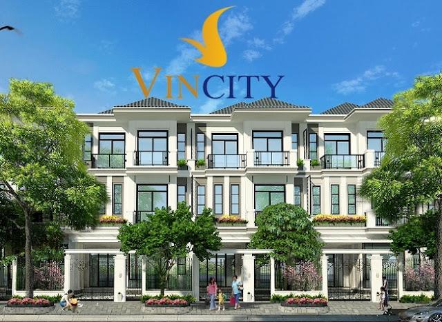 VinCity Quận 9 Chi Tiết Mở Bán Sản Phẩm