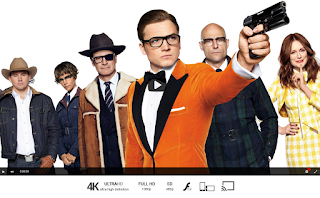 http://streamtvmovie.com/movie/343668/kingsman-the-golden-circle.html?lp=LP57163