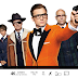 Watch Kingsman: The Golden Circle (2017) : Full Movie Online Free