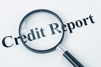 FREEBIE Alert: Experian Credit Score from Credit Sesame - NO CREDIT CARD NEEDED EVER!! (Personally Recommended)