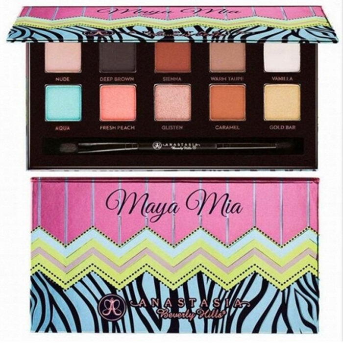 http://www.wordmakeup.com/anastasia-beverly-hills-maya-mia-eye-shadow-palette_p1236.html?tr_s=blog&tr_c=yourdomain&tr_m=post1105