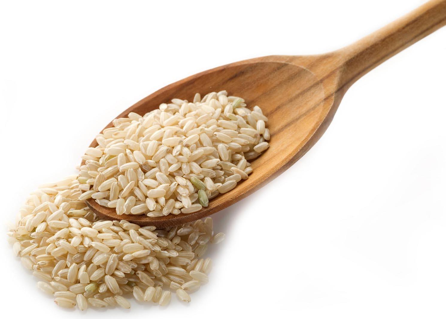 Pirinç suyunun kullanım alanları