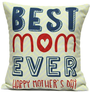 Send mother's day gifts to Ahmedabad online