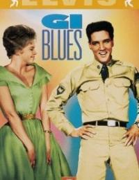 G.I. Blues | Bmovies