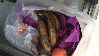 """أمانة تبوك تغلق ثلاثة مطاعم وتصادر أكثر من """"700"""" كجم من المواد الغذائية"""