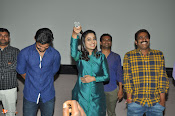 Chuttalabbayi Team at Bramarambha Theater-thumbnail-4