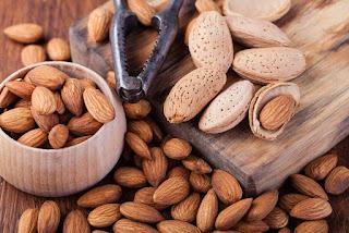 10-Cemilan-Sehat-Yang-Enak-Dan-Aman-Untuk-Penderita-Diabetes