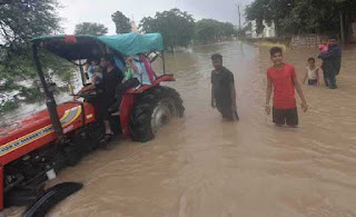 flood-rain-related-incidents-causes-126-deats-in-gujarat