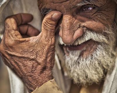 """قصة جميلة """"نعمة الله علينا"""""""