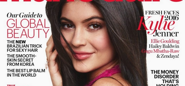http://beauty-mags.blogspot.com/2016/04/kylie-jenner-marie-claire-us-may-2016.html