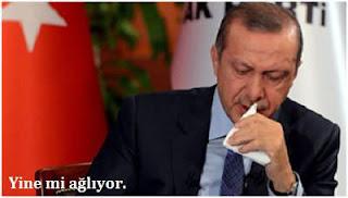 Erdoğan da Fetullah da Ağlayarak Kazanıyorlardı - Cevat Kulaksız