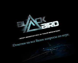 Trainer Black Bird Online Hack v3.3 Unlimited Health, Unlimited Missile, Heat Off, and Rapid Fire