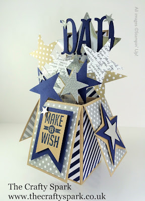 stars framelits stampin up uk