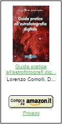 guida-pratica-astrofotografia