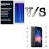 Xiaomi Redmi Note 7 vs Redmi Note 6 Pro Learn all