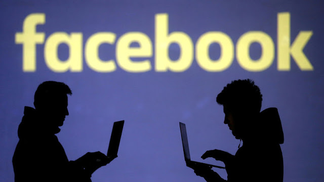 Reportan investigación criminal contra Facebook por acuerdos con 150 compañías para acceder a datos de usuarios