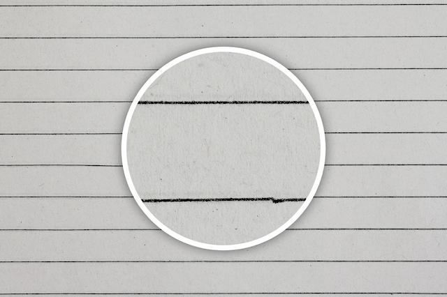 Paper, Line, Texture, 3888 x 2592