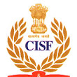 CISF Recruitment 2018 Posts-[344]- Constable/ Driver- Apply Online