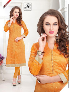 Rammy 12 KURTIS KURTA TOPS WHOLESALER LOWEST PRICE SURAT GUJARAT