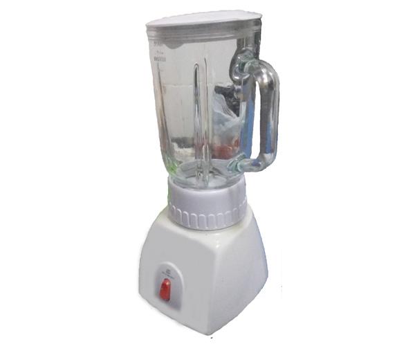 Blender adalah salah satu alat listrik rumah tangga yang saat ini hampir semua keluarga m 5 Tips Memilih Blender yang bagus, awet, dan sesuai dengan keinginan anda