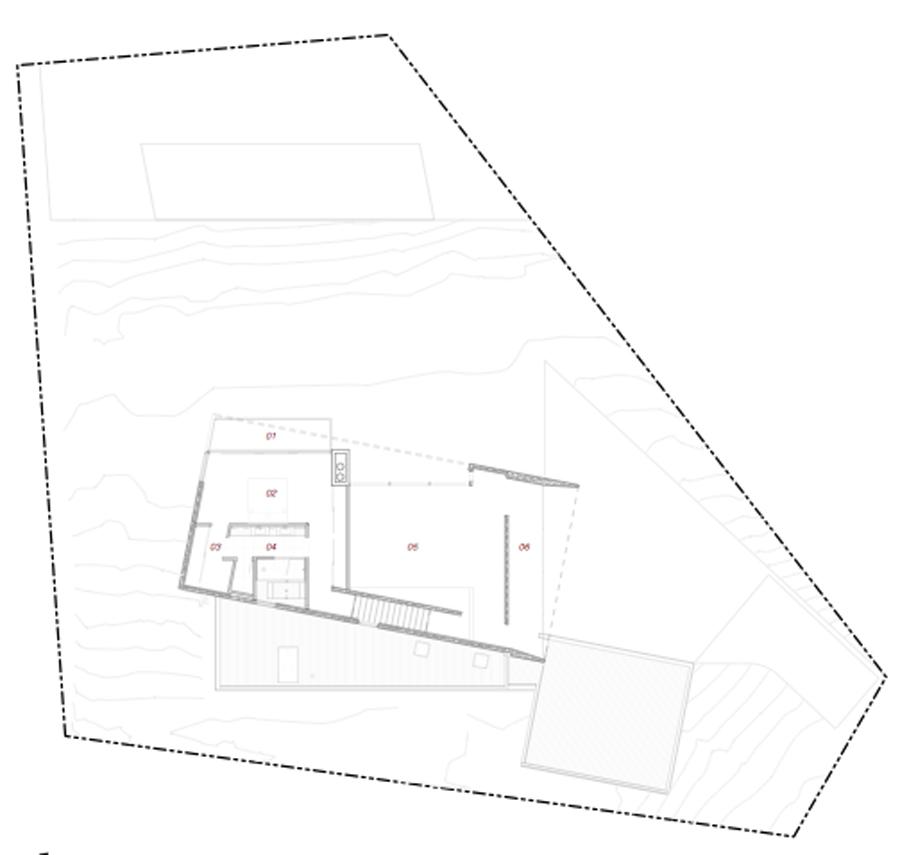 mặt-bằng-tầng-3-biệt-thự-3-tầng