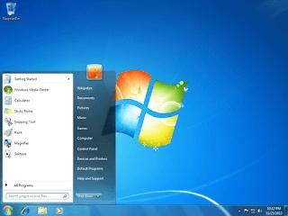 คู่มือการติดตั้ง windows 7 pdf