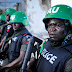 Why Police Arrested Leaders Of Cameroon Separatist Movement in Nigeria