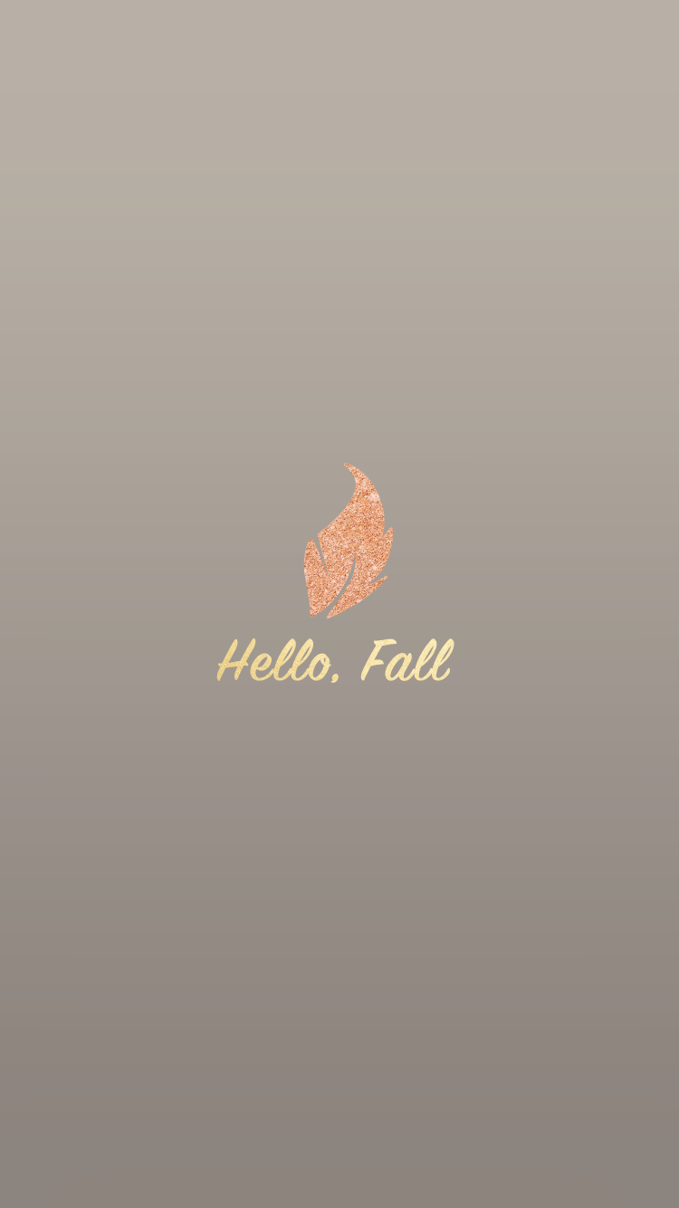 Fall Themed Iphone 6 Wallpaper Be Linspired Iphone Wallpaper Backgrounds Free Download