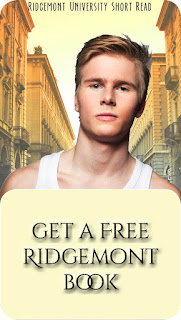 Get Breaking the Rules for FREE!