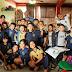 Escuelas de tiempo completo fortalecen la calidad de la educación: Torres Rivas