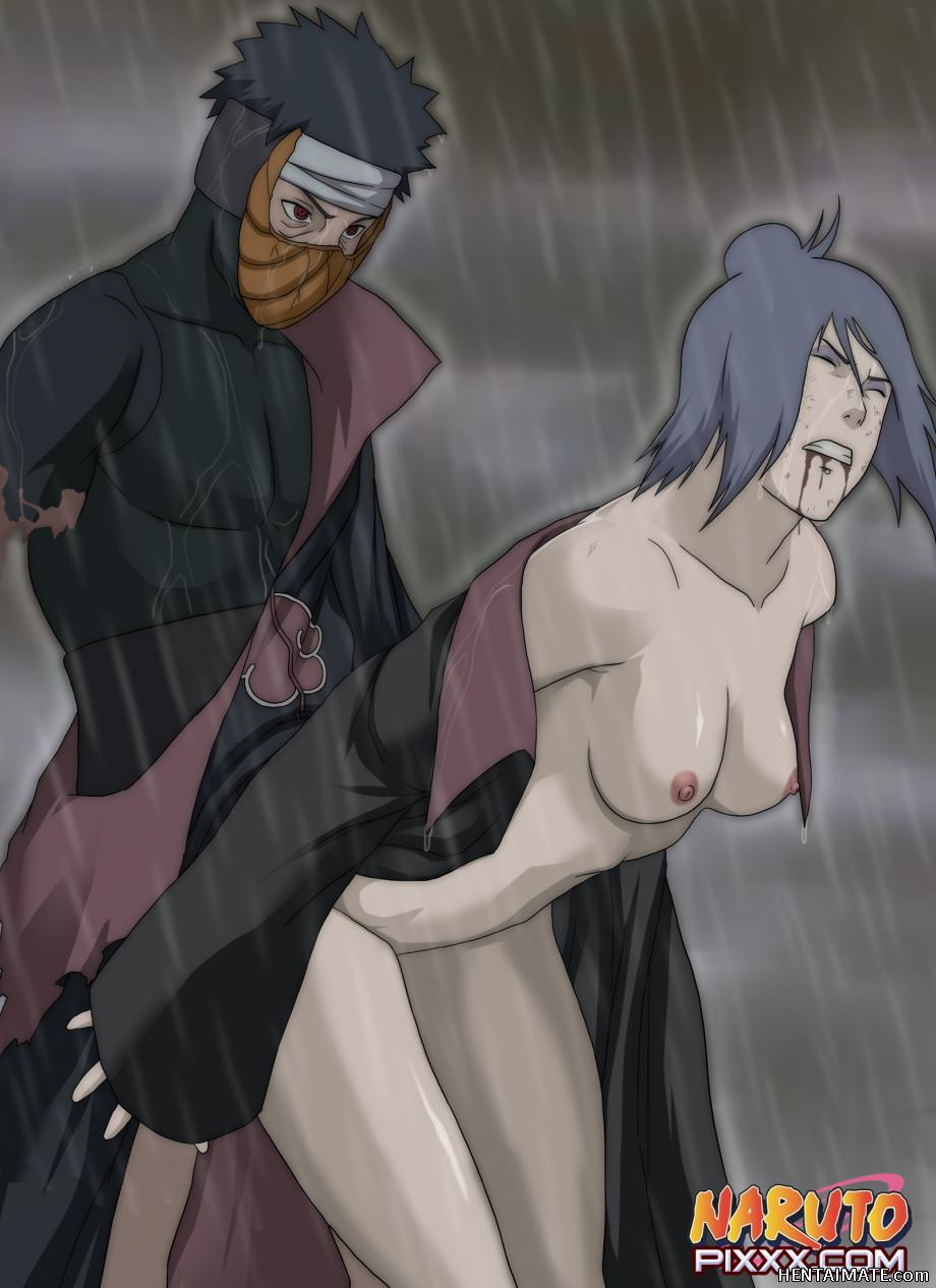 naruto usumaki sexi porno tasexual