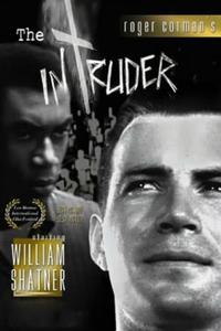 Watch The Intruder Online Free in HD