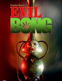 Evil Bong   Bmovies