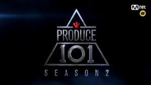 Produce 101 Season 02 ( Eps 11.end )