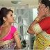 Shocking Twist in Saath Nibhana Saathiya